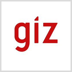 GIZ IDID ONG