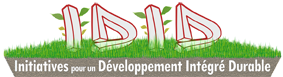 cropped-LOGO-IDID-1.png