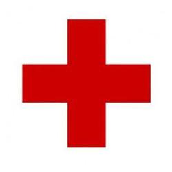 i-croix-rouge